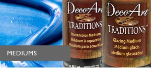 DecoArt Traditions
