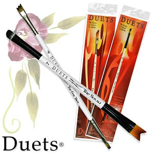 Dynasty Duets