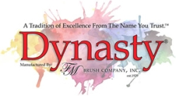 Dynasty Decorator