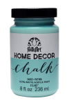 Chalk Paints and Finishes