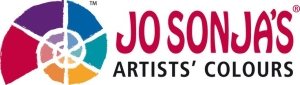 Jo Sonja Products