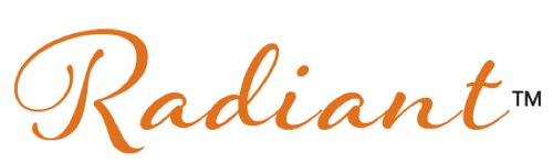 Radiant Brushes Series 6000 - Open Stock