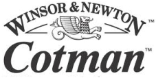 Winsor and Newton Cotman Watercolors