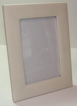 Photo Frame (6.5 x 8) - Dalee Canvas