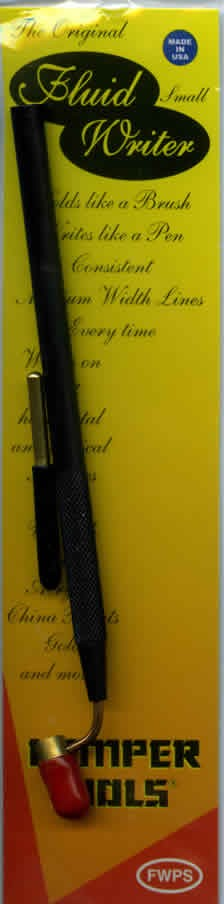The Original Fluid Writer Pen