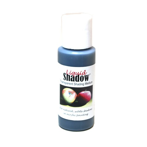 Liquid Shadow, 2 oz.