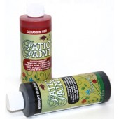 8 oz Patio Paint