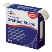 Alvin Professional Drafting Strips, 550 Strips