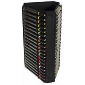 48 Piece Marker Case, Heritage Arts