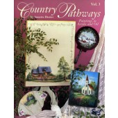 Country Pathways Volume 3