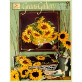 Gran's Gallery by Ros Stallcup