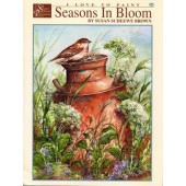 Seasons in Bloom
