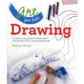 Drawing, Art for Kids