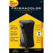 Prismacolor Pencil Sharpener