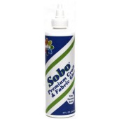 Delta Sobo Premium Craft and Fabric Glue
