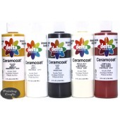 Delta Ceramcoat 8 oz Acrylic Paint