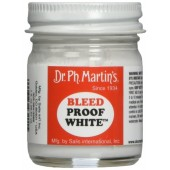 Dr. Ph. Martin's Bleedproof White, 1 oz.