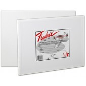 Fredrix Canvas Panels, Polypacks