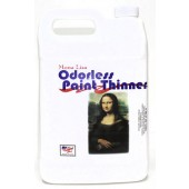 Mona Lisa Odorless Thinner