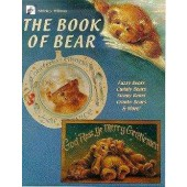 The Book of Bear by Shirley Wilson