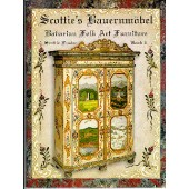 Scottie's Bauernmobel Book 6