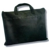 Alvin Soft-Sided Portfolio, Black