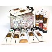 Jo Sonja Great Beginnings Sampler