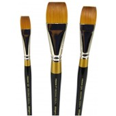 King Art Original Gold 9550 Series Wash