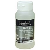 4 oz. Liquitex Flow-Aid