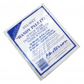 Handy Palette Acrylic Refill Paper