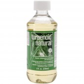 Turpenoid Natural, 8 oz