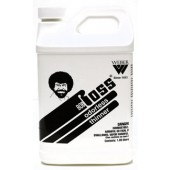 Bob Ross Odorless Thinner, 1/2 Gallon