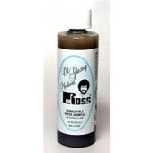 Bob Ross Oil Glazing Medium, 4 oz