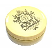 Goddard's Cabinet Makers Wax Paste, 4 oz.