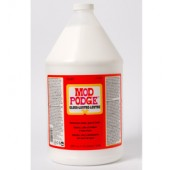 1 Gallon Gloss Mod Podge