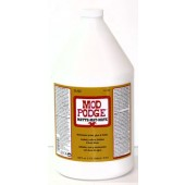 1 Gallon Matte Mod Podge