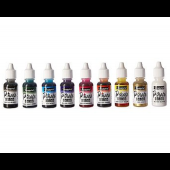 Piñata Color Alcohol Inks, 14.79ml