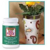 Plaid Outdoor Mod Podge, 8 oz.