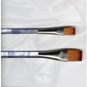 Aquarelle Cotman Watercolor Brush