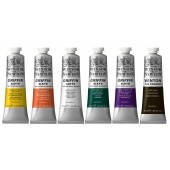 Griffin Alkyd Fast Drying Oil Colors
