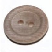 Wood Craft Button