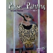 Pause for Painting Volume 7