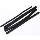 General's English Willow Charcoal Sticks