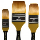 King Art Original Gold 9750 Series Sky Wash