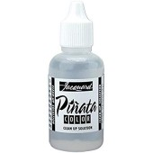 Alcohol Ink Clean Up Solution, 1 oz. Pinata