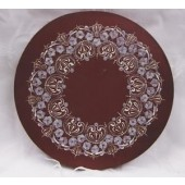 A Round of Lace Packet, Arlene Linton