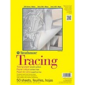 """Strathmore Tracing Paper Pad, 9"""" x 12"""""""